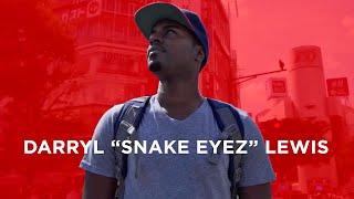 eSports Pro 'Snake Eyez' Plays a New Game   Last Set