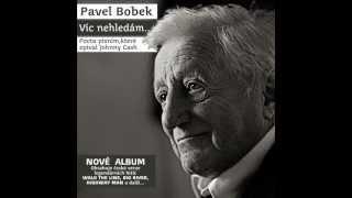Pave Bobek - Desperát (oficiální stream)