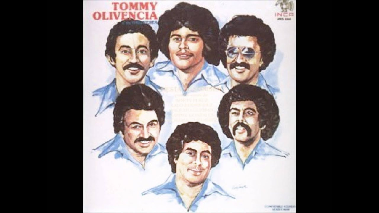 tommy-olivencia-pa-lante-otra-vez-nahin-gquil-ec