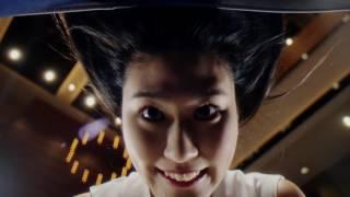 髪ワザ女子/自信髪シリーズ/Table cloth Girl/ #髪ワザ thumbnail