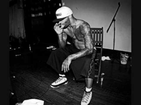 Joe Budden- Unthinkable Freestyle