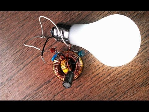 Free energy magnet motor fan as free energy generator f for Free energy magnet motor fan