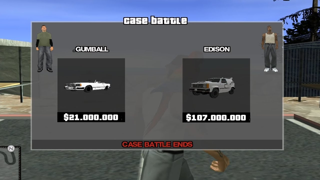 case battle - rpg.b-hood.ro