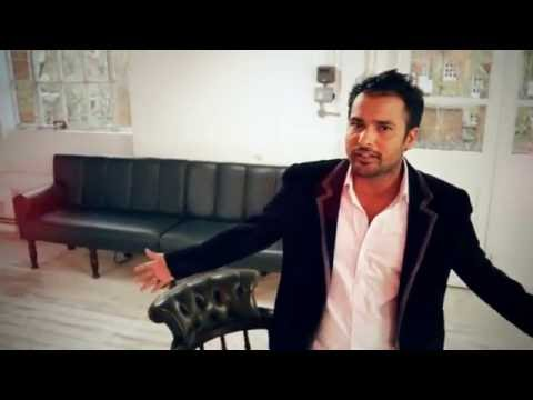 Yaarian (Full Video Song) | Amrinder Gill | Dr. Zeus | Shortie | Judda | Official Music Video 2012