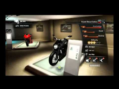 test drive unlimited 2 how to sell houses