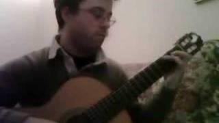 A Ton of Blues - Steffan Grossman
