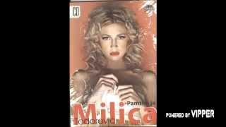 Repeat youtube video Milica Todorovic - Reci ja - (Audio 2012)