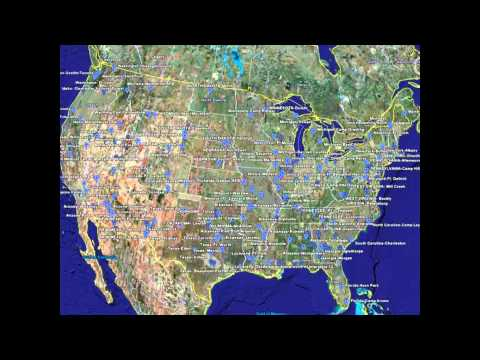 FEMA and Canada Prisons for future ML.wmv