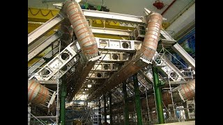 ʬ Science Documentary Understanding Magnetism Full Length Documentaries YouTube