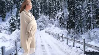 جوليا بطرس- ليلة عيد (أغاني الميلاد)