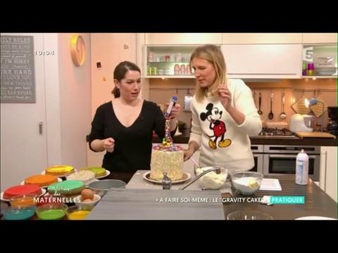 recette-:-gravity-rainbow-cake---la-maison-des-maternelles