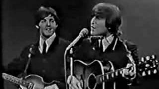 Beatles- I