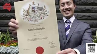 澳洲新闻  入籍考试失败率高引争议 1200人4次才考过;难民赴澳就医法案通过;