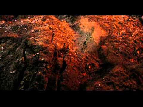 Tremors 4: The Legend Begins - Trailer
