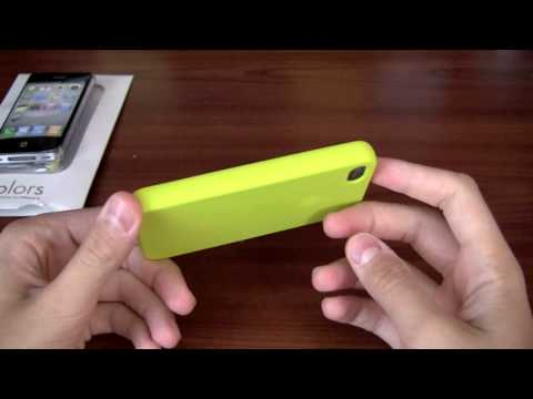 switcheasy-colors-case-for-iphone-4