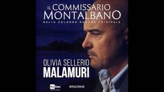 Olivia Sellerio - Malamuri (Il commissario Montalbano: