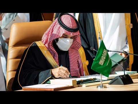 قضية خاشقجي: واشنطن تؤكد أنها تحتفظ بحق معاقبة ولي عهد السعودية في المستقبل إذا لزم الأمر  - نشر قبل 4 ساعة