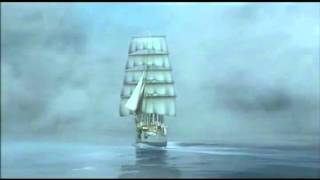 Корабль (Ковчег) Dzhan_Karina