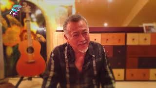 ふらふら31人目のゲストは歌手・俳優の清水健太郎さん。 清水さんが歌...