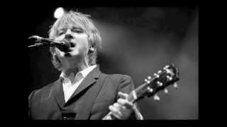 Tal sings Nails in my Feet (Neil Finn) (5.27.58)