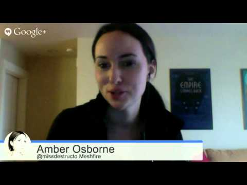 Personal Branding For Women In Tech + Live Q&A!