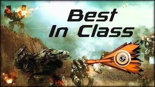 Best in class episode 4.1 - Jenneration kill