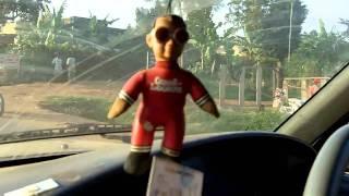 Download Video Hoima Road Heading Toward Namayumba MP3 3GP MP4