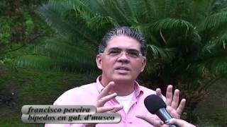 Baixar Francisco Pereira