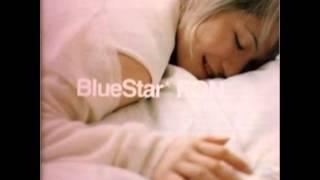『 Blue Star (Single Mix) 』 PON  ブルースター ポン