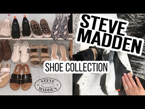 steve-madden-shoe-collection