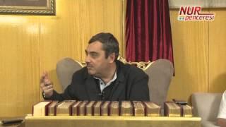 Mustafa Karaman Profosor Allahi (c.c) İnkar Ederse Kısa