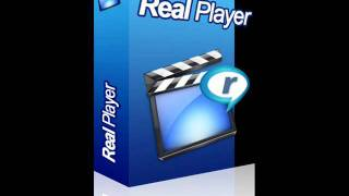 download  RealPlayer v15 with activation