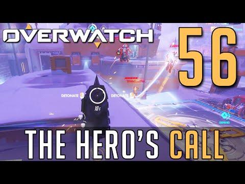 [56] The Hero