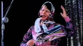 Концерт Елены Иовлевой (2010)