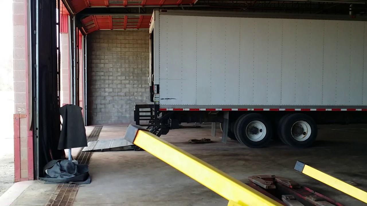 Lift Gate Repair >> Truck Tailgate Liftgate Repair Mississauga Toronto