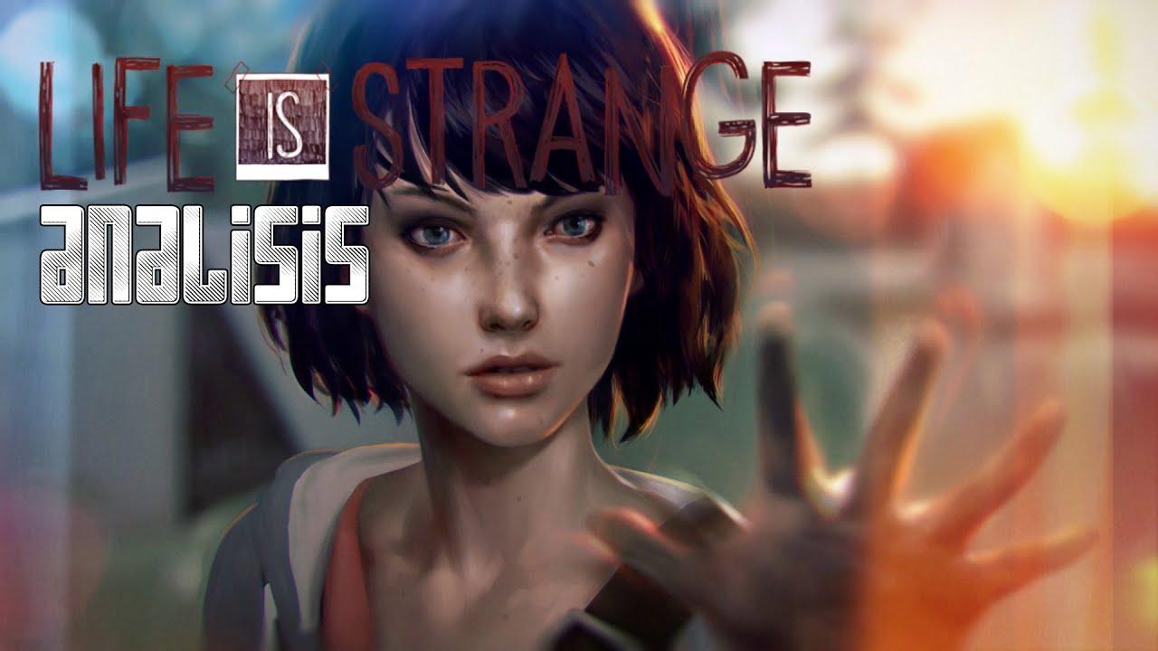 is strange video - photo #10