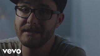 Mark Forster - Zu dir (Weit weg)