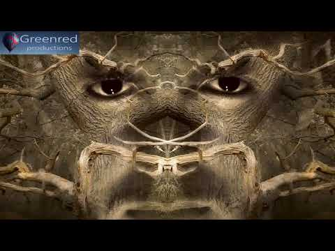 Improve Memory and Concentration - Focus Music with Binaural Beats, Memory Music, Study Music
