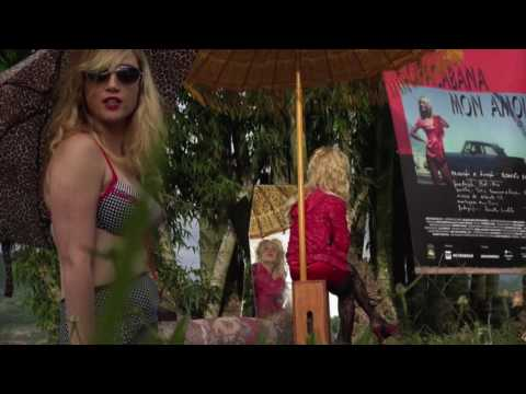 Trailer do filme Ralé