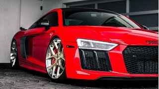 my-v10-r8-sounds-amazing-now-exhaust-install