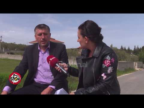 Stop - Bie në burg ditën e parë me makinë të re, shitësi i merr automjetin! (13 prill 2018)