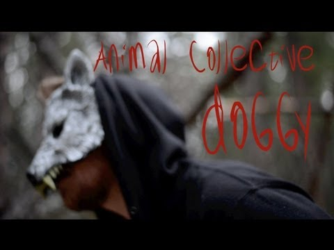 Animal Collective -
