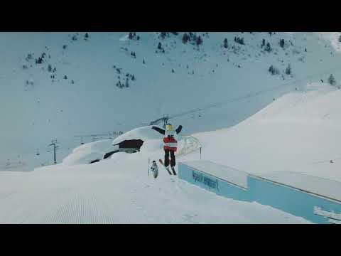 Mayrhofen/Zillertal 2019