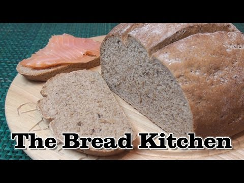 polish-rye-bread-recipe-in-the-bread-kitchen
