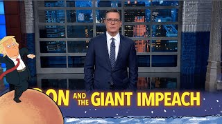 Bolton Revelations Put Pressure On GOP To Allow Witnesses In Trump Impeachment Trial