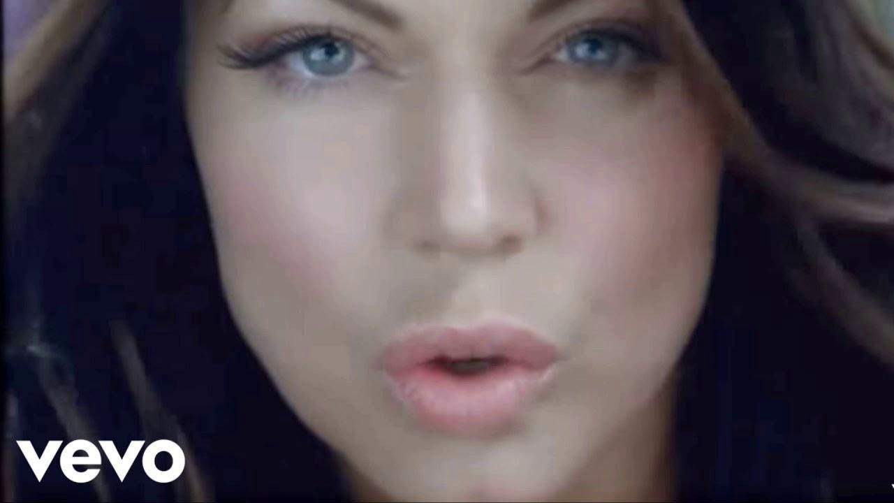 Download The Black Eyed Peas - Meet Me Halfway (2009 / 1 HOUR LOOP)