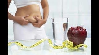 как похудеть с помощью пищевой соды в домашних условиях