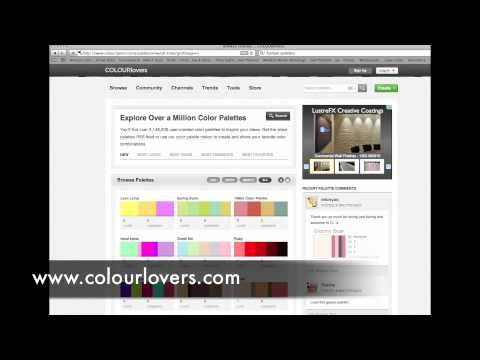 Top 10 Fashion Design Blogs Youtube
