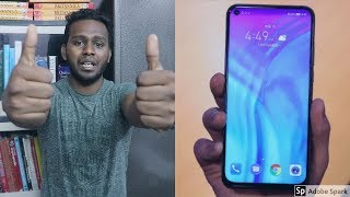 Honor View 20 ( All Doubts Cleared )