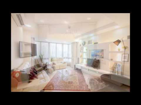 Holiday Rentals in Singapore - Singapore Clementi T 3BR Apt-A